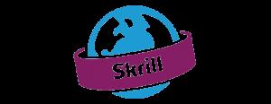 Skrill-Betalen-Online-Bingo