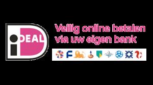 printhetzo_veilig_betalen-1
