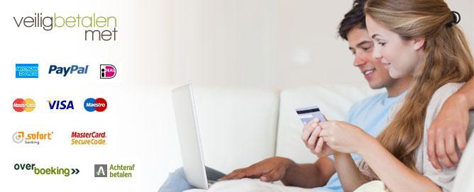 Kosten Paysafecard