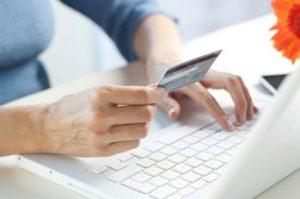 voordelen-veilig-online-betalen